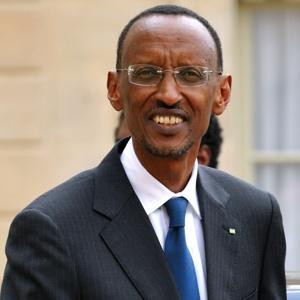 paul_kagame_reuters-300x300